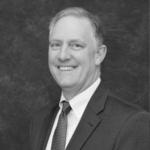 Steve Hessen