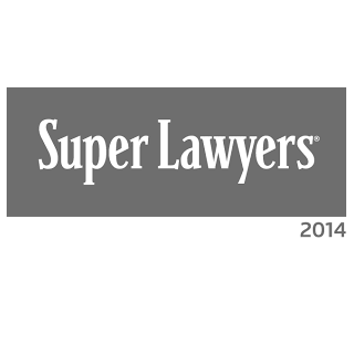 Kreis Enderle Attorneys Receive Super Lawyers Recognition