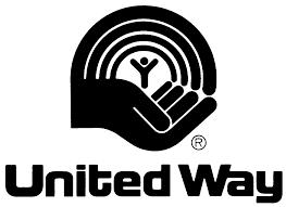 Kreis Enderle Receives United Way Unsung Hero Award