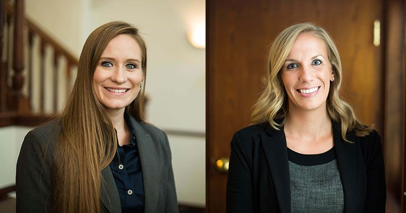 New-Attorneys.jpg