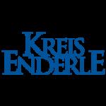 Kreis Enderle Logo