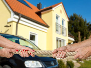 Unmarried Living Together You Need A Cohabitation Agreement
