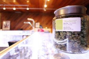 Medical Marijuana Leases