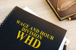 Wage and Hour lawyer