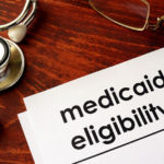 Elder Law Update: Managing Your Assets to Meet Medicaid Eligibility Requirements