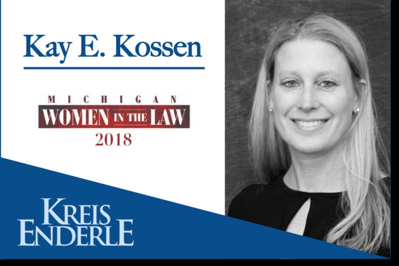 Kay Kossen Kreis Enderle