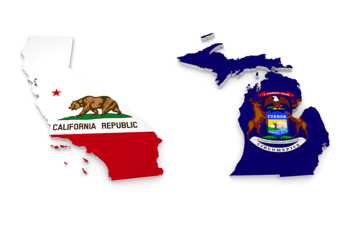 what michigan businesses need to know about california s prop 65 kreis enderle what michigan businesses need to know