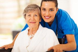 older-parent-caregiver