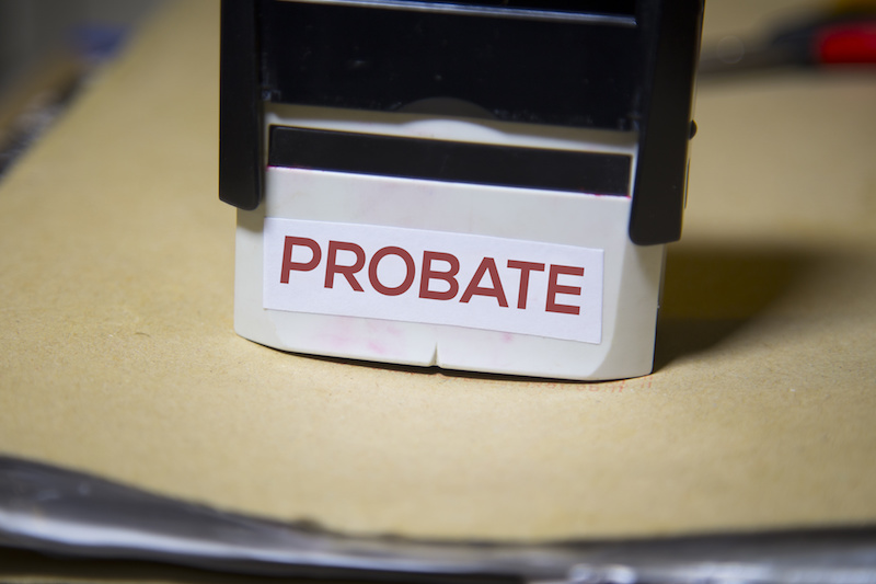 need-a-probate-administration-maybe-not