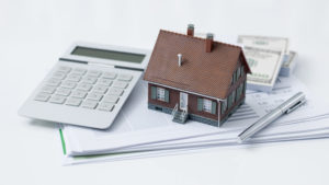Ensuring Your Property's Taxable Value Is Capped