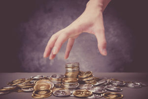 collections_garnishment