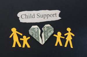 8 michigan child support formula changes effective january 2017.