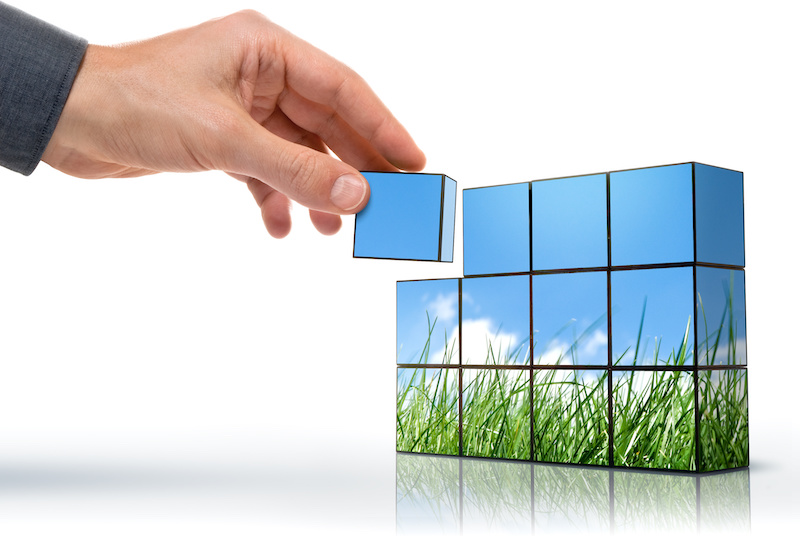 Conducting a Commercial Real Estate Environmental Due Diligence