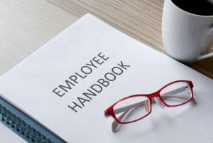 michigan_employee_handbook
