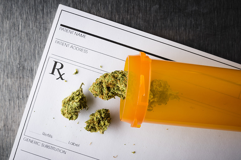 employee_medical_marijuana
