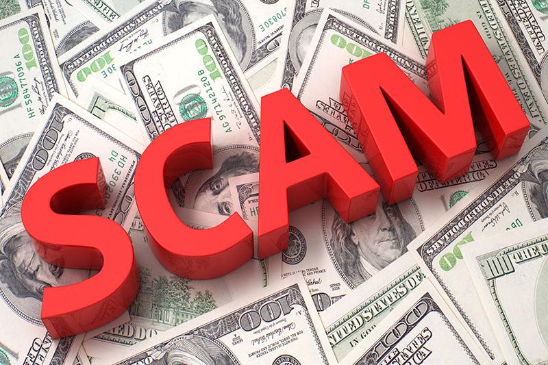 LARA_michigan_scam