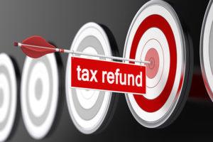 garnishing_state_tax_refund