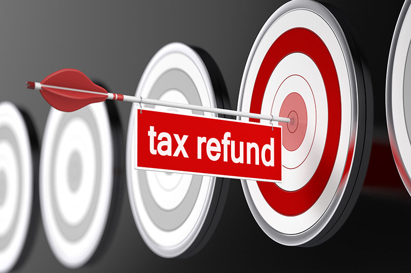 garnishing_state_tax_refund
