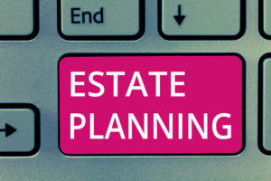DIY_estate_planning