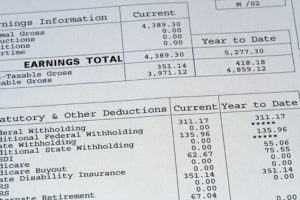 michgain_wage_and_overtime_law