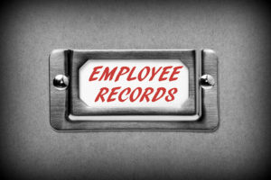 employee-HIPAA-privacy