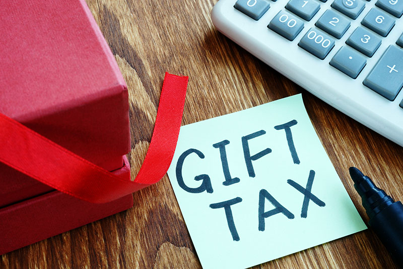 annual-gifting-limits
