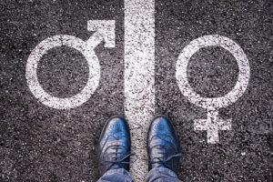 transgender_employment_discrimination