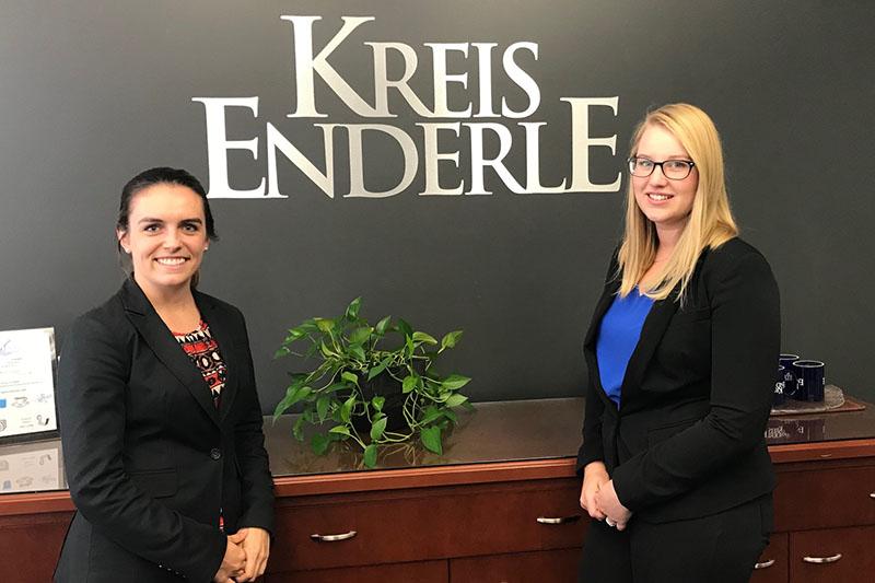 Kreis-Enderle-Summer-Associates-2019