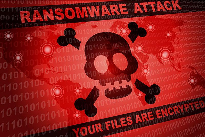 Michigan-cyberattack