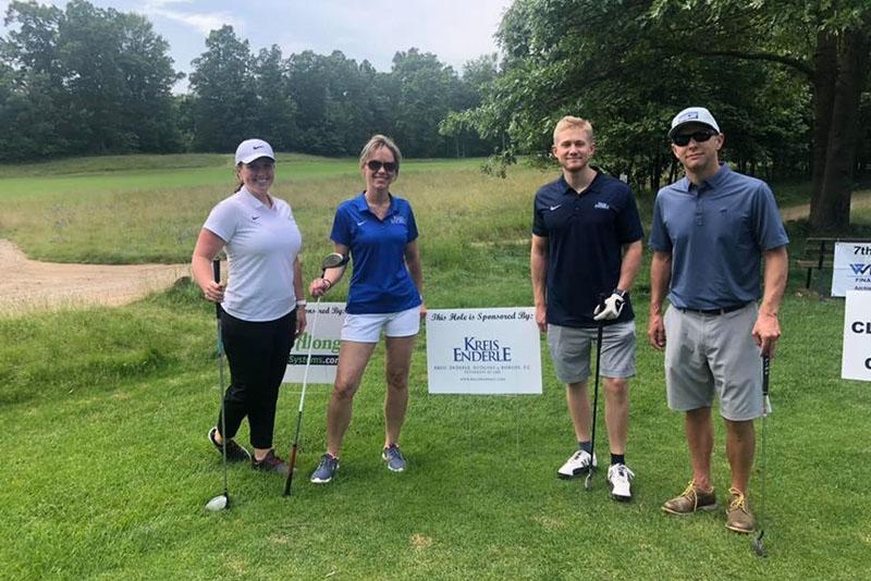 Kreis-Enderle-golf-sponsor