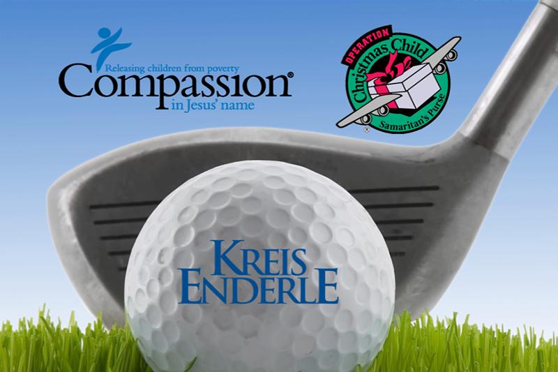 Kreis-Enderle-Golf-Outing