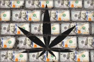 marijuana_industry_banking_problems