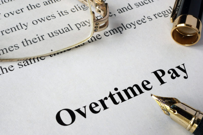 labor_department_overtime_pay_rule