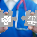 Proposed Stark Law and Anti-Kickback Statute Changes May Offer Greater Opportunities and Lower Risks for Physicians