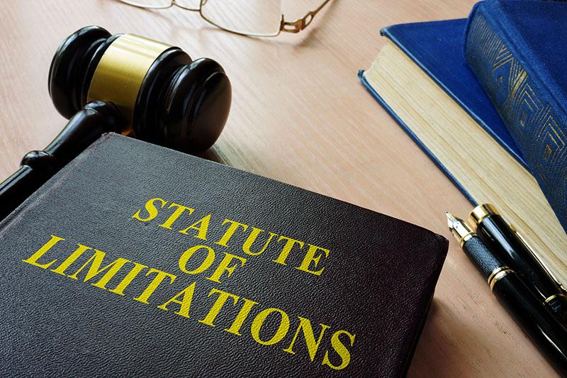 statute_of_limitations_employment_lawsuit