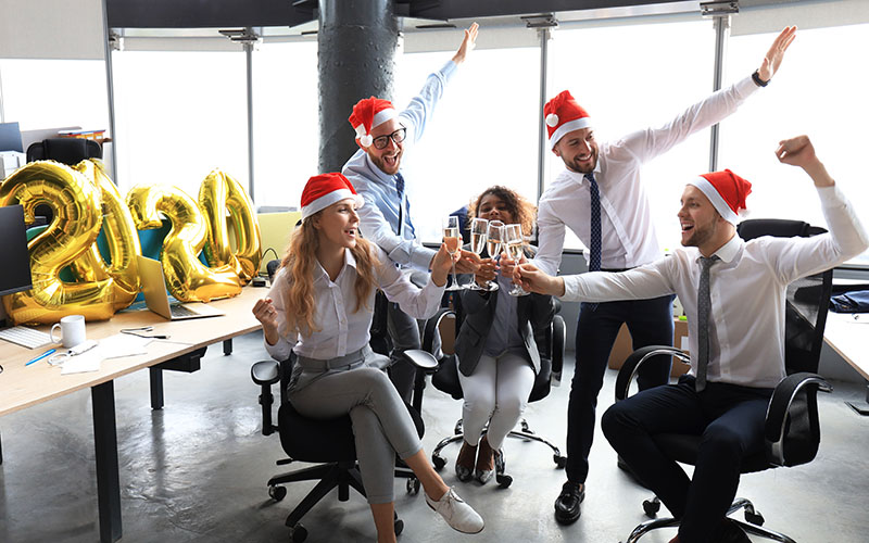 employer_holiday_parties