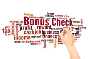 bonus_on_overtime_pay