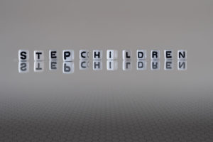 include-stepchild-will