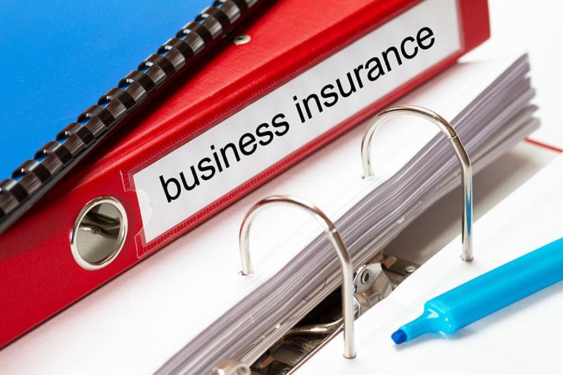 covid-19-business-interruption