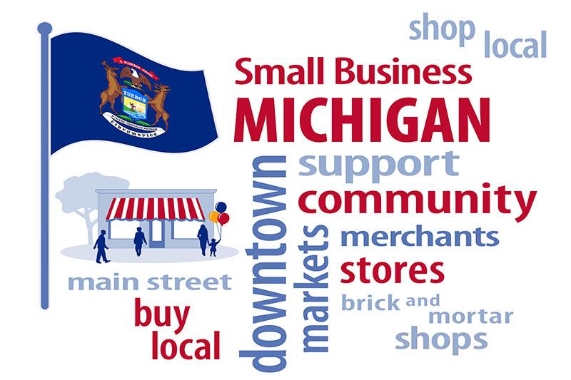 michigan_business_help_COVID-19