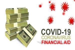 coronavirus-paycheck-assistance