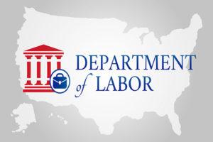 labor_department_covid-19