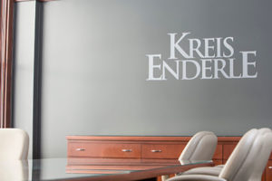 kreis_enderle_attorneys