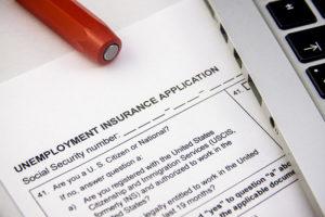 COVID-19_unemployment