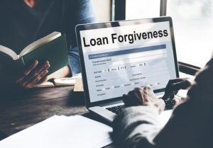 calculating-paycheck-protection-loan-forgiveness