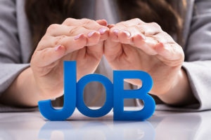 employment-retaliation-COVID-19