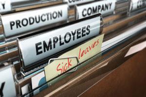 coronavirus-paid-leave-small-business