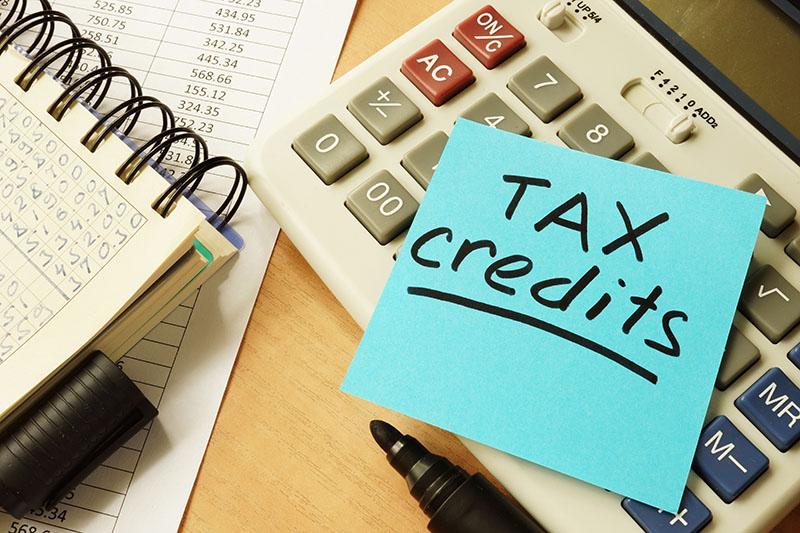 coronavirus_tax_credits_employers
