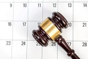 michigan-court-deadlines-tolled