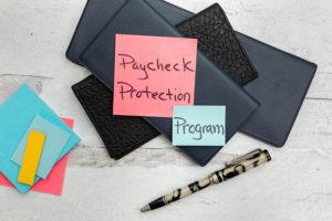 paycheck_protection_loan_forgiveness